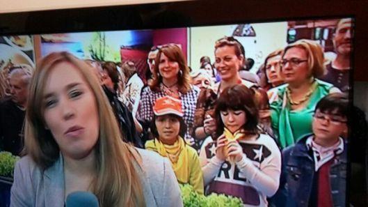 En Telecinco