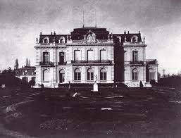 palacio santa coloma