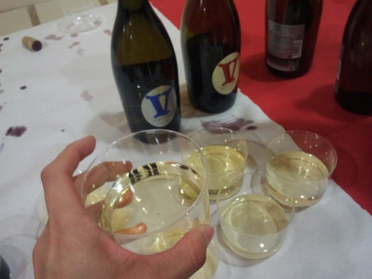 La Mancha Wines DOMANCHA