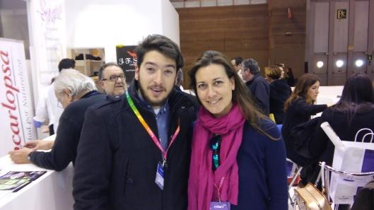 20150128_132105_Juan Belmonte