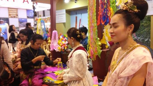 20150129_120925_Tailandia