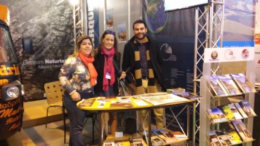 20150129_121708_Geoparque portugués