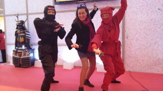 20150129_122549_Foto Ninja!