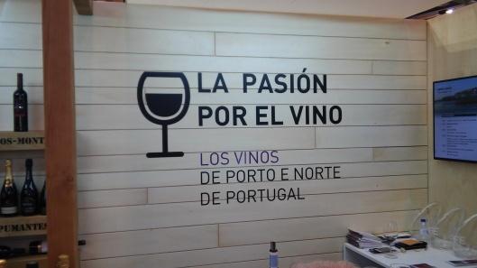 20150129_125619_Vino de Oporto