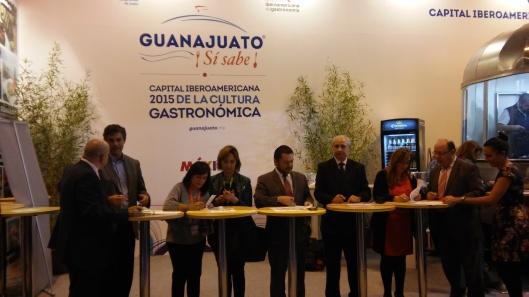 20150129_142234_Capital iberoamericana de la cultura gastronómica 2015