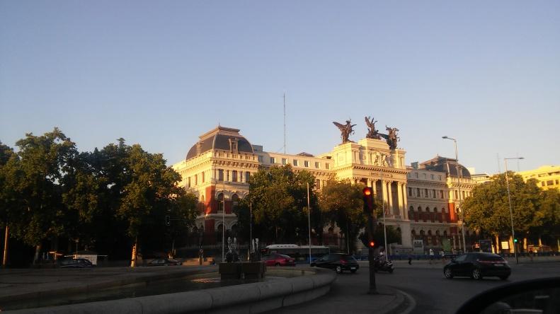 MADRID_ATOCHA
